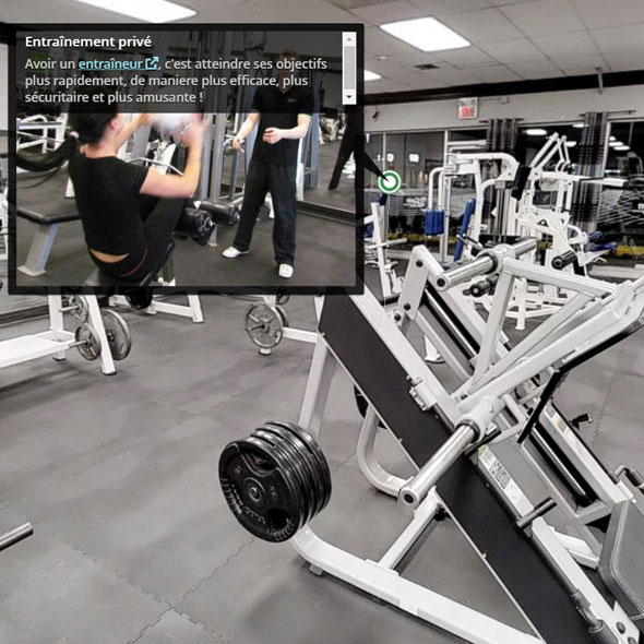 prezentacja-3d-wnętrza-siłowni