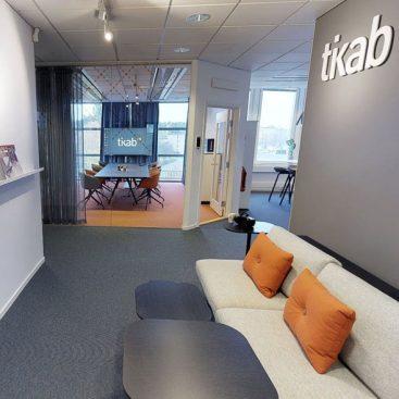 wirtualna wycieczka 3d po biurze firmy