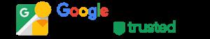 google street view matterport