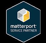 matterport Kraków
