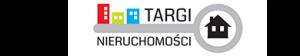 targi nieruchomości Kraków spacer 3d