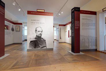 wirtualny spacer muzeum wystawa