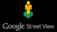 fotograf google street view Kraków