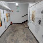 wirtualna wycieczka muzeum