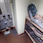 wirtualny spacer 3d muzeum