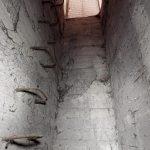 wirtualny spacer schron muzeum nowa huta