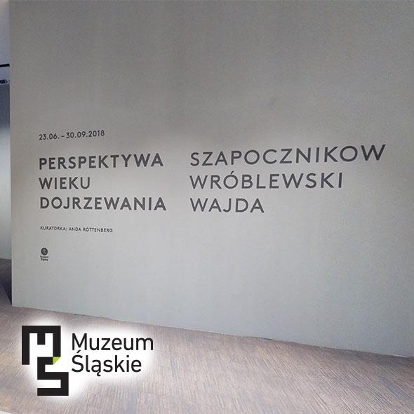 matterport muzeum