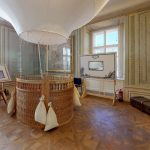 muzeum historyczne miasta Krakowa wirtualny spacer