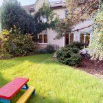 przedszkole ogród wirtualny spacer