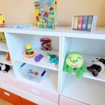 wirtualna wizyta przedszkole