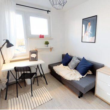 wirtualny spacer mieszkanie na sprzedaż