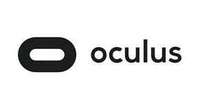 wirtualny spacer oculus