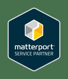 operator Matterport Kraków