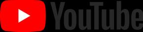 wirtualny spacer youtube