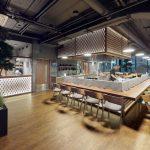 wirtualny spacer google restauracja