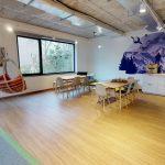 wirtualny spacer biuro firmy
