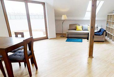 wirtualny-spacer mieszkanie na sprzedaż