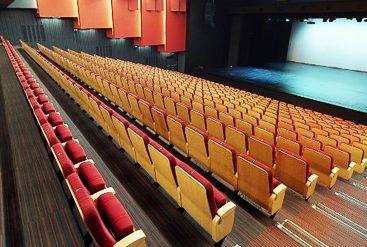 wirtualny spacer teatr