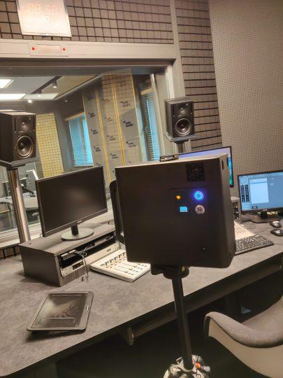 studia-radio-krakow