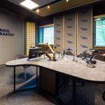 Radio Kraków reżyserka s2