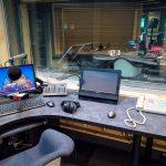 Radio Kraków wirtualna wycieczka