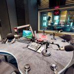 program radio Kraków