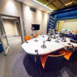 transmisja radia Kraków