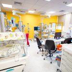 wirtualny spacer inkubator