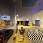 muzeum-slaskie zajawka wystawa czasowa