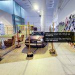 muzeum wystawa czasowa 3d