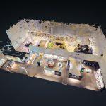 wirtualna rzeczywistość muzeum