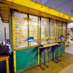 wirtualny spacer matterport muzeum