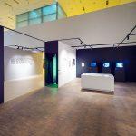 wystawa muzeum wirtualny spacer vr