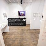 zwiedzanie muzeum przez internet