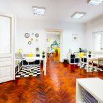 Loft4 wirtualny spacer biuro nieruchomości