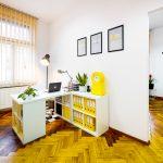 biuro nieruchomości wirtualny spacer Tarnów