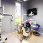 gabinety dentystyczne Wieliczka