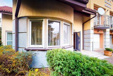 wirtualny-spacer 3d dom do sprzedania