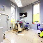 wirtualny spacer klinika stomatologiczna