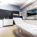 wirtualny spacer medycyna estetyczna