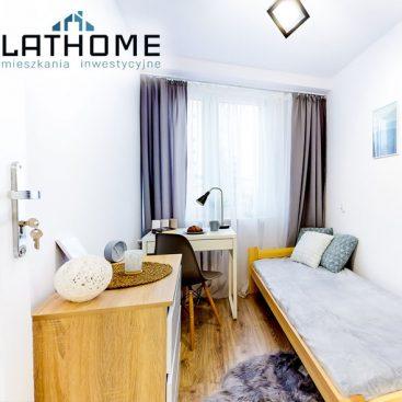 wirtualny spacer mieszkania inwestycyjne lathome