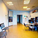 biuro obsługi klienta wirtualny spacer