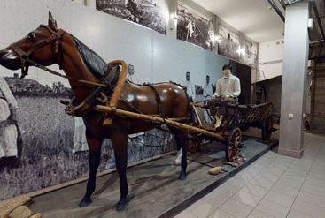 wirtualny spacer muzeum regionalne